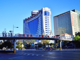 沈阳陆军总医院
