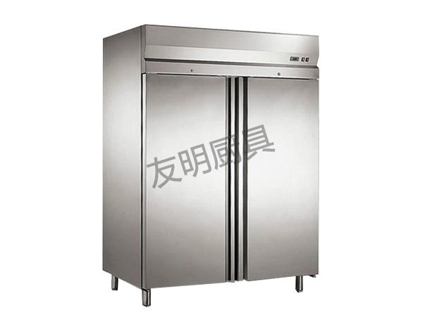 双立门冰柜