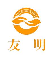 辽宁友明LD乐动体育网址制造有限公司