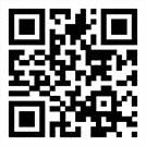 辽宁竞技宝测速站网址竞技宝官网网址制造有限公司