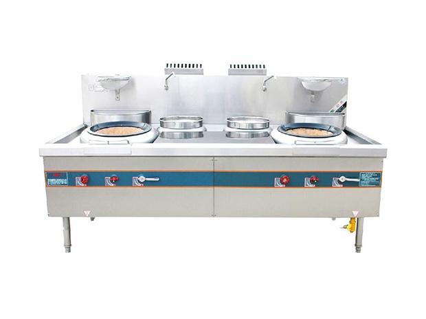 沈阳厨房设备